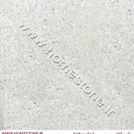 سنگ گرانیت مصنوعی کد ۱۱۱۶