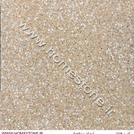 سنگ گرانیت مصنوعی کد ۱۱۱۹