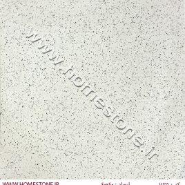 سنگ گرانیت مصنوعی کد ۱۱۲۵