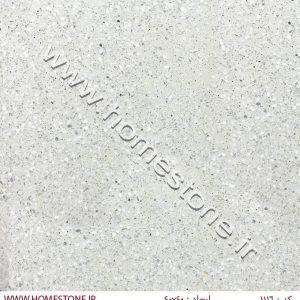 سنگ گرانیت مصنوعی کد 1116