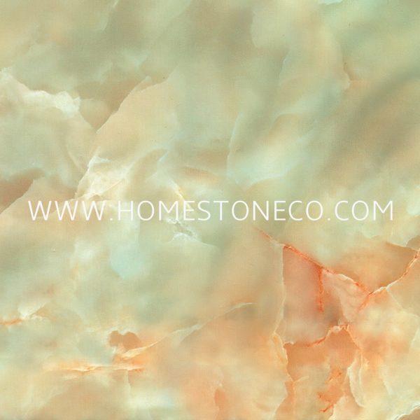 سنگ-مرمر (کد M308)